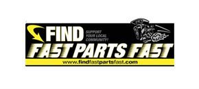 Find Fast Parts Fast